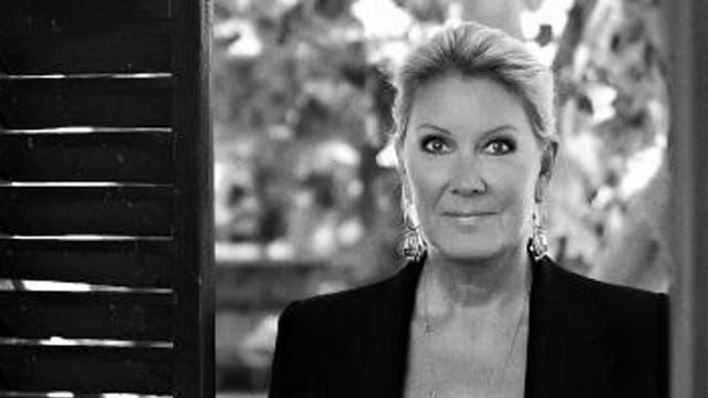 Danish designer, Malene Birger