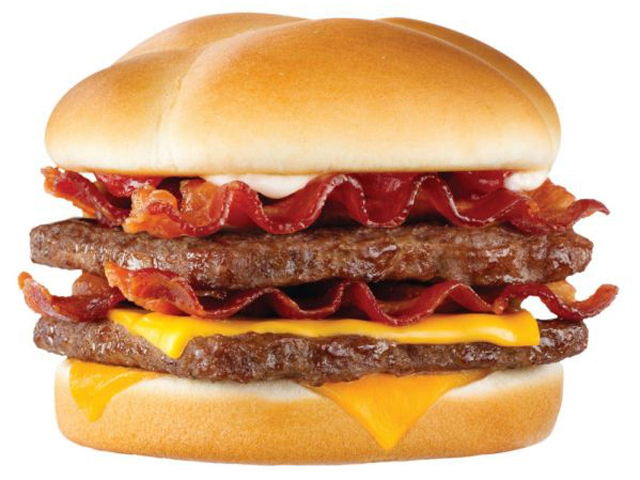 Krispy Kreme Old Fashion Calories