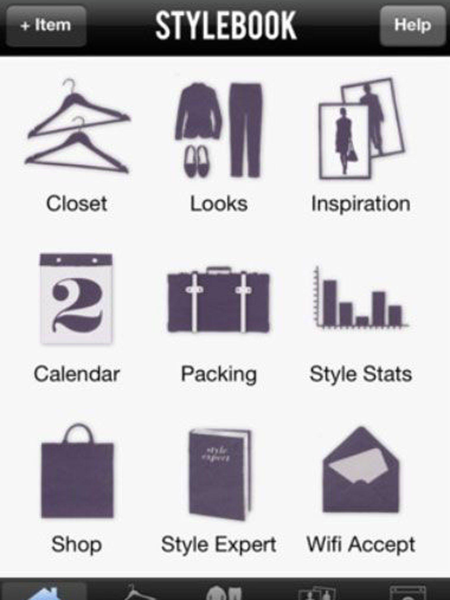 6f1437490df The 10 Best fashion apps