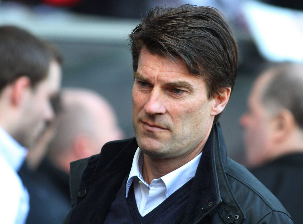 Michael laudrup everton manager betting texturas minecraft 1-3 2-4 betting system