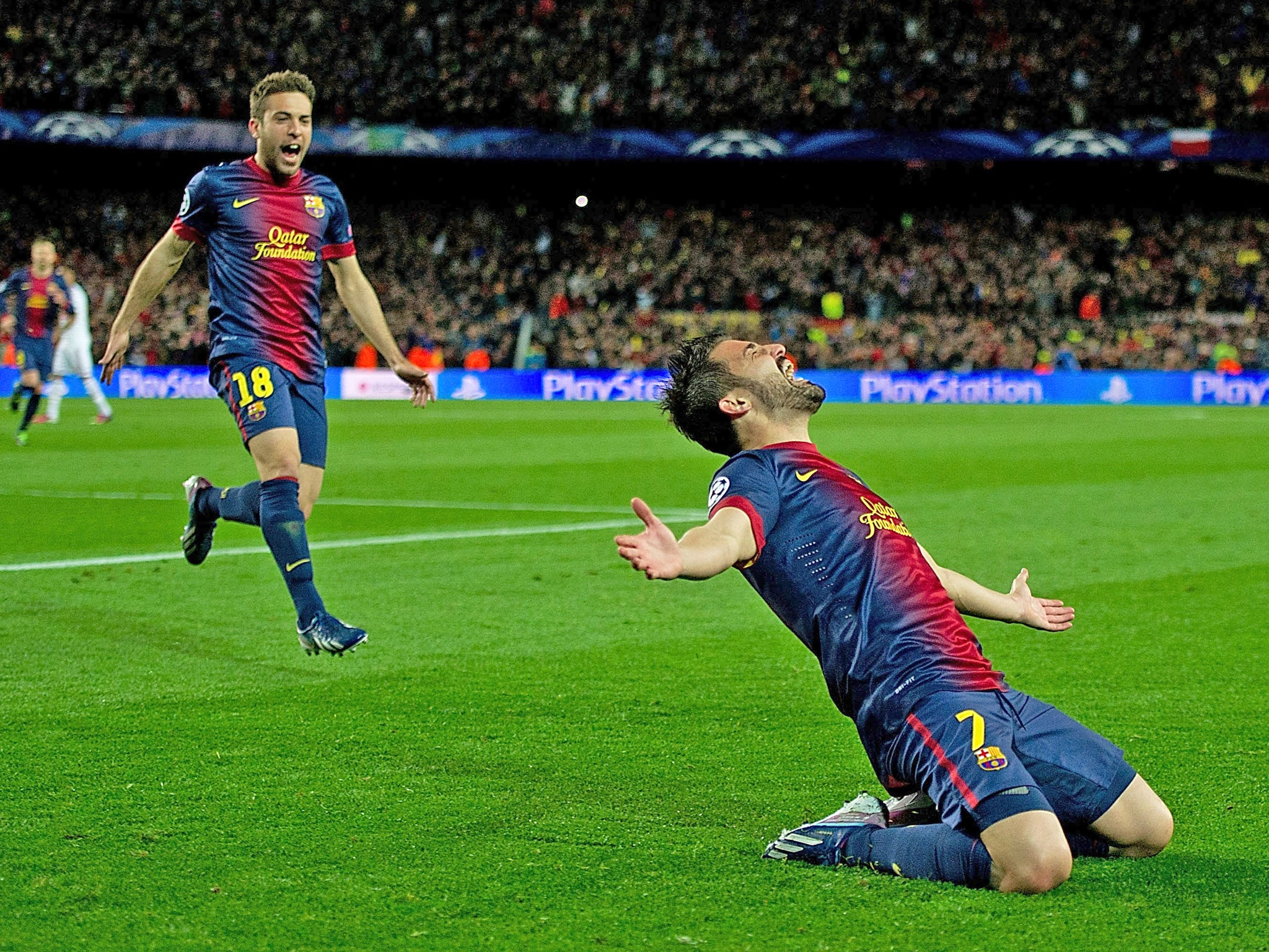 Ac milan v barcelona betting preview goal pawel betting lines