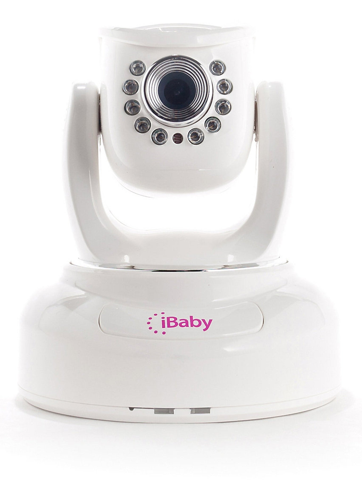 The 10 Best Baby Monitors Independent Large3wayswitch3jpg Pg 36 Ten 3