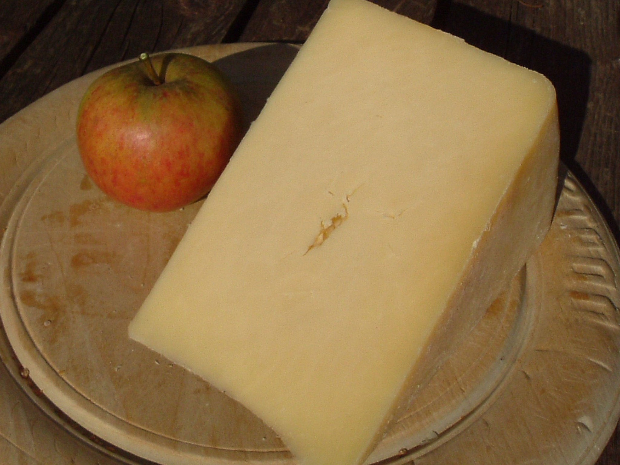 The 10 Best British cheeses | The Independent