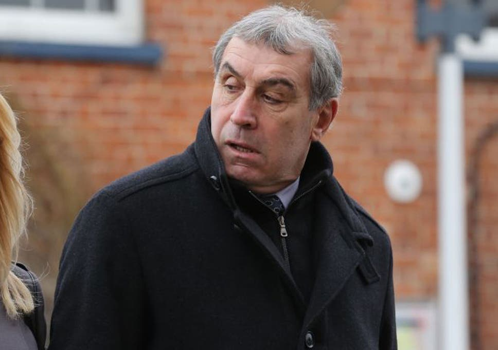 Peter Shilton claims to be unable to pay £1,000 fine in one go | The
