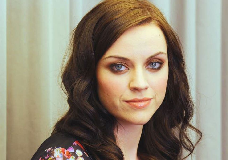 Cultural life: Amy Macdonald, singer | The Independent