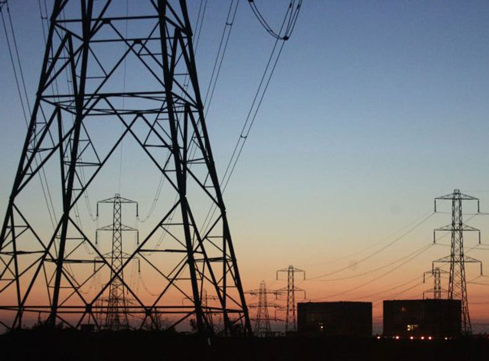Best buy energy tariffs can drift so much customers end up paying too much