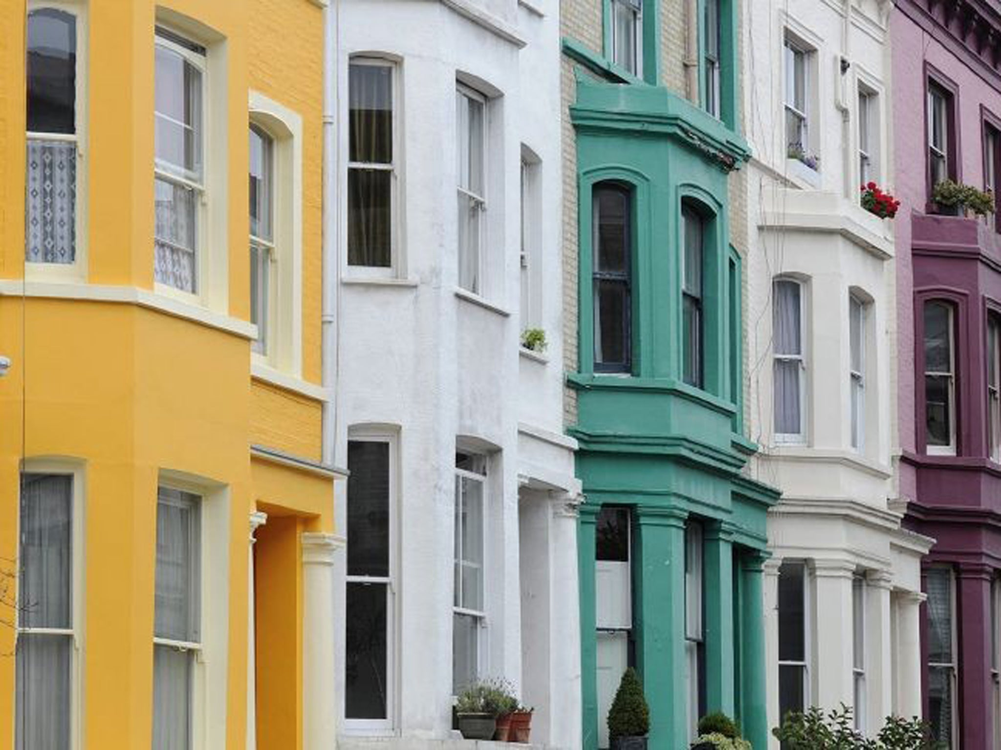 estate agents forced to break code of silence on defects the