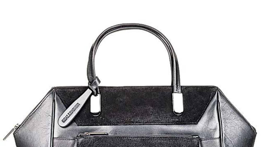 0d206e54d766 The 10 Best high-street handbags   The Independent