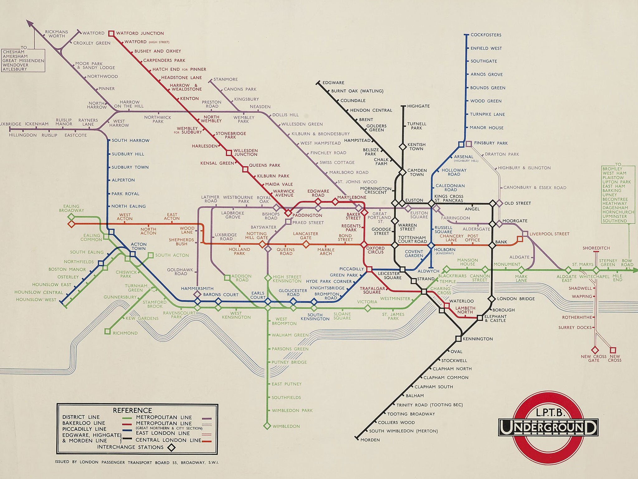 The Chilko Experience also Tube Map Pioneer Harry Beck To Get Blue Plaque 8547975 additionally 12227 furthermore People besides 3756808372. on pioneer log homes logo