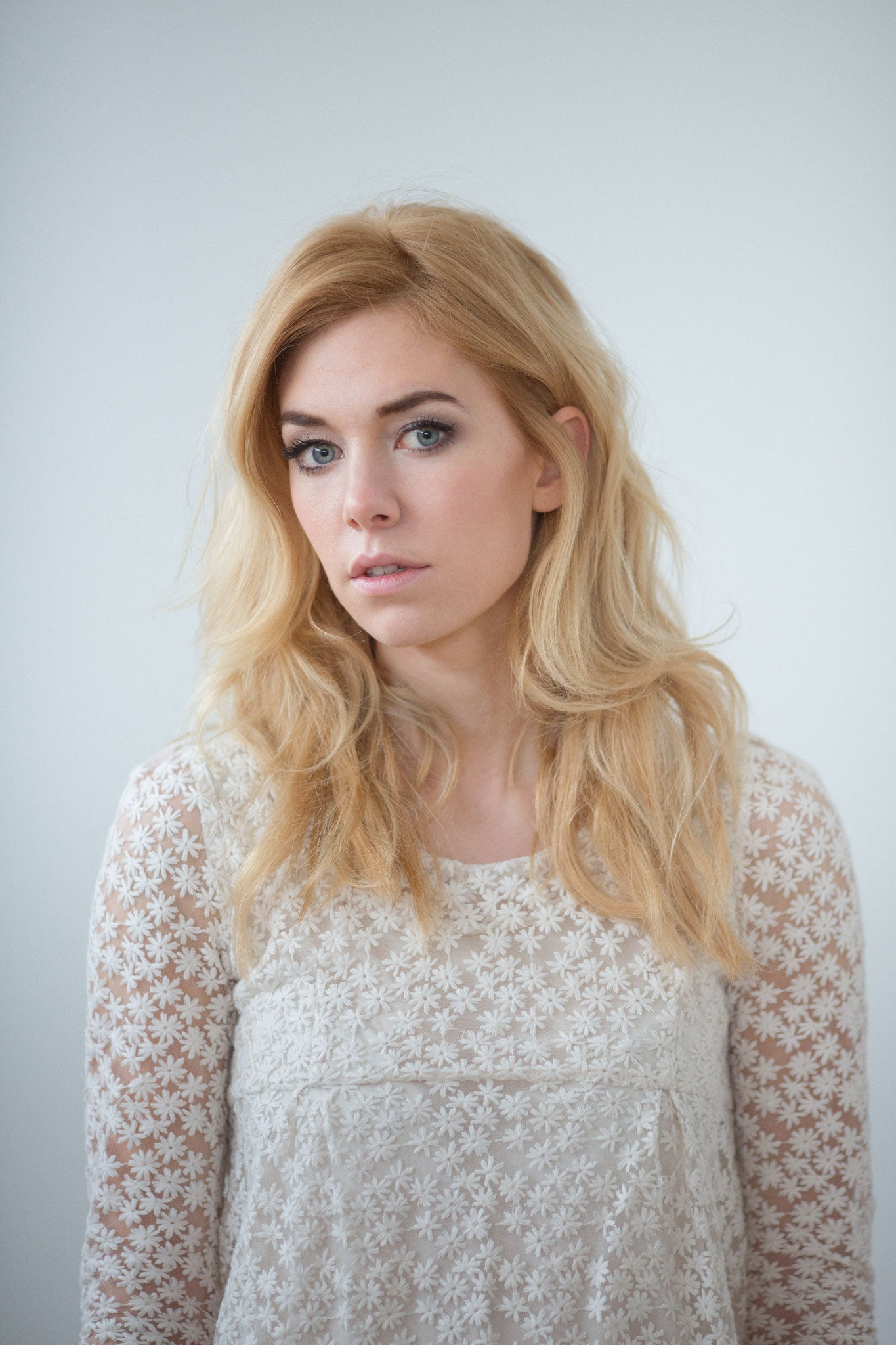 Young Vanessa Kirby nudes (97 foto and video), Ass, Hot, Feet, cleavage 2018