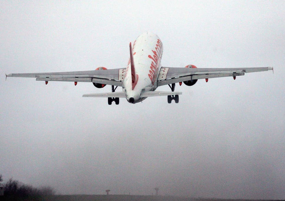 the best time to book flights region by region - Best Time To Buy Christmas Flights