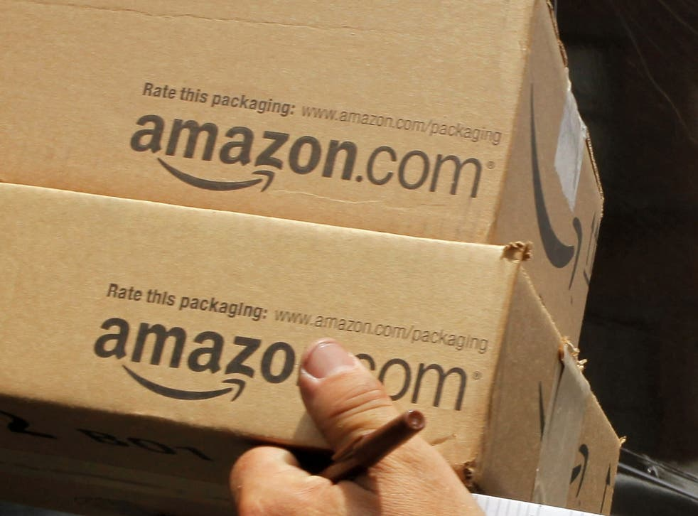 Third-party traders on Amazon are not happy at the new seller fees