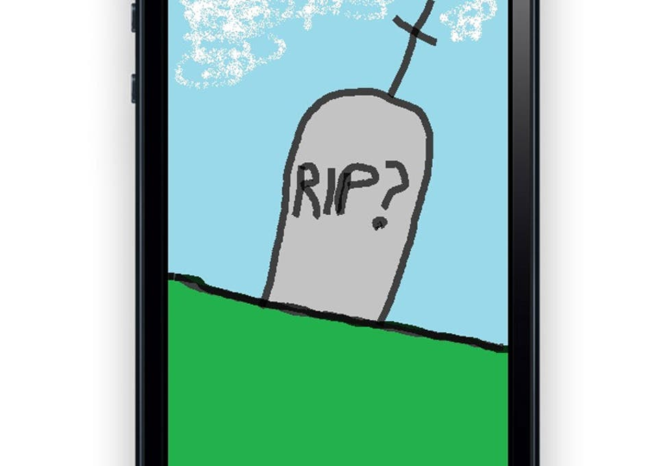 Can 'Draw Something 2' save the app from death?   The