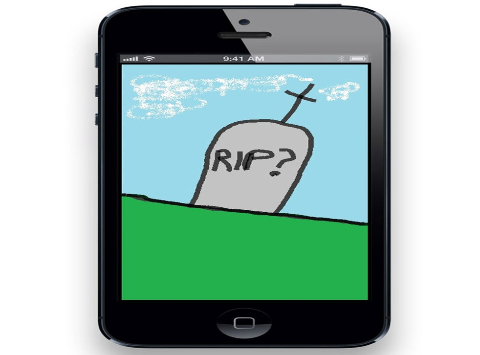 Can Draw Something 2 Save The App From Death The Independent The Independent