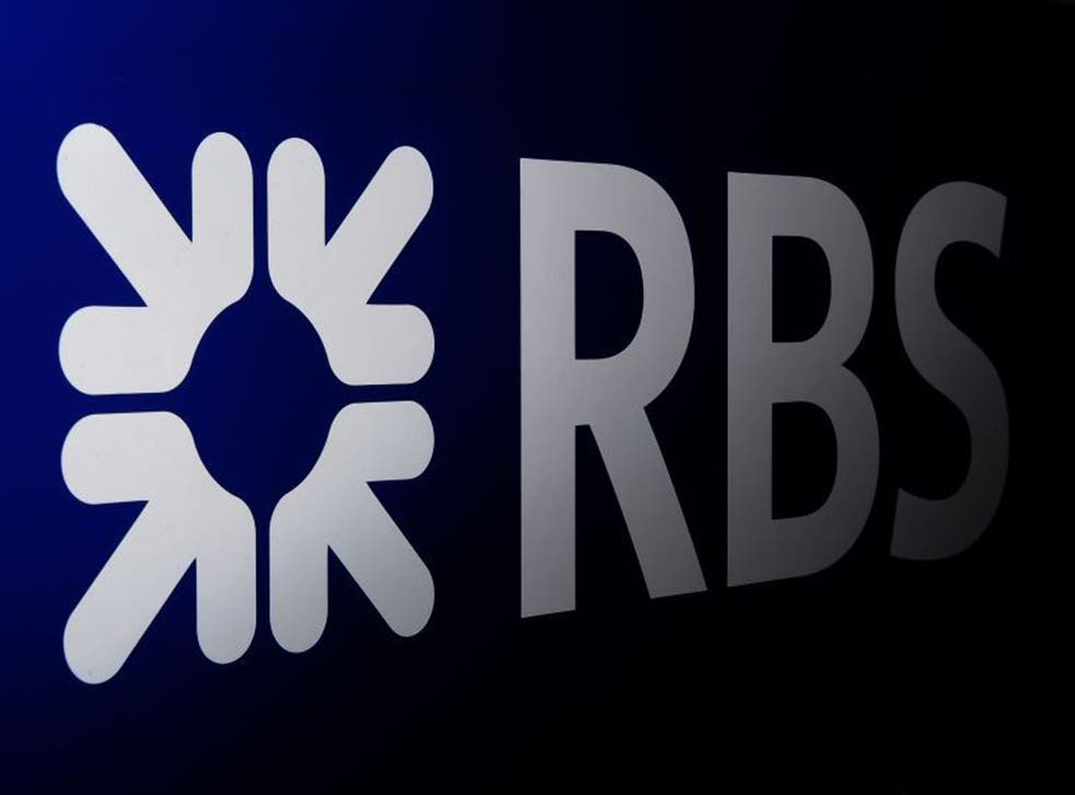 More than 12,000 private shareholders have launched a potential £4 billion claim against Royal Bank of Scotland