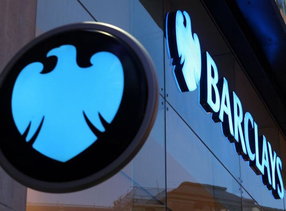Anthony Salz calls forBarclaysto bolster its board, strengthen its human resources function and ensure pay is linked to the 'long-term success of the institution'
