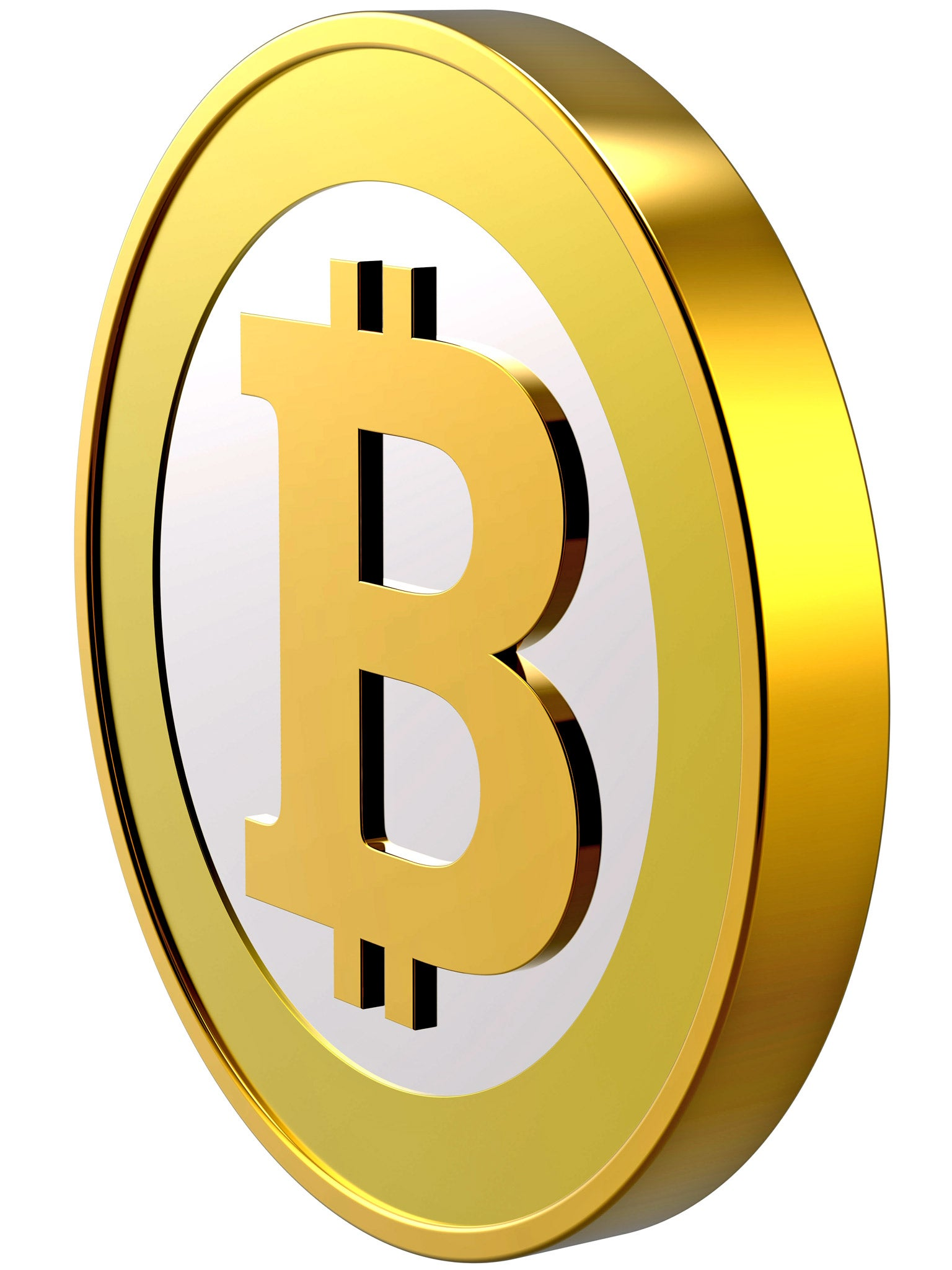 Bitcoin value is on the verge of another 'price explosion