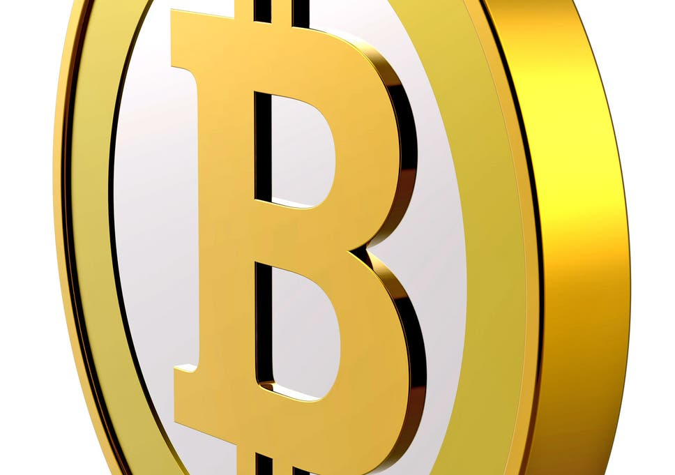 The Dazzling Rise And Fall Of The Virtual Currency Bitcoin The
