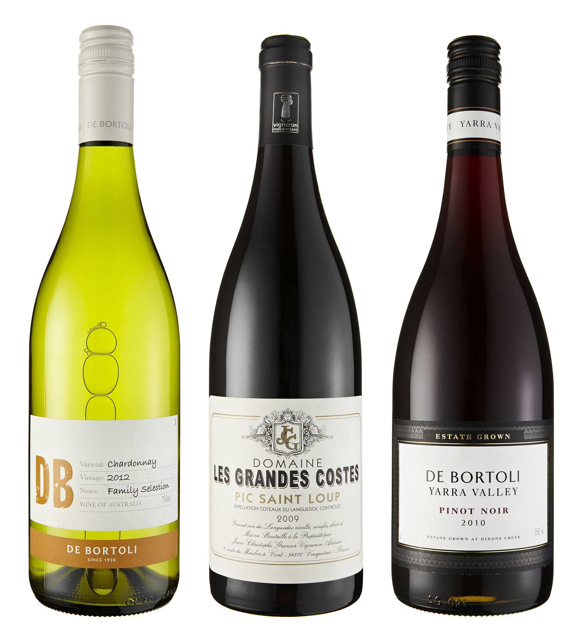 Wine: Something for the weekend | The Independent