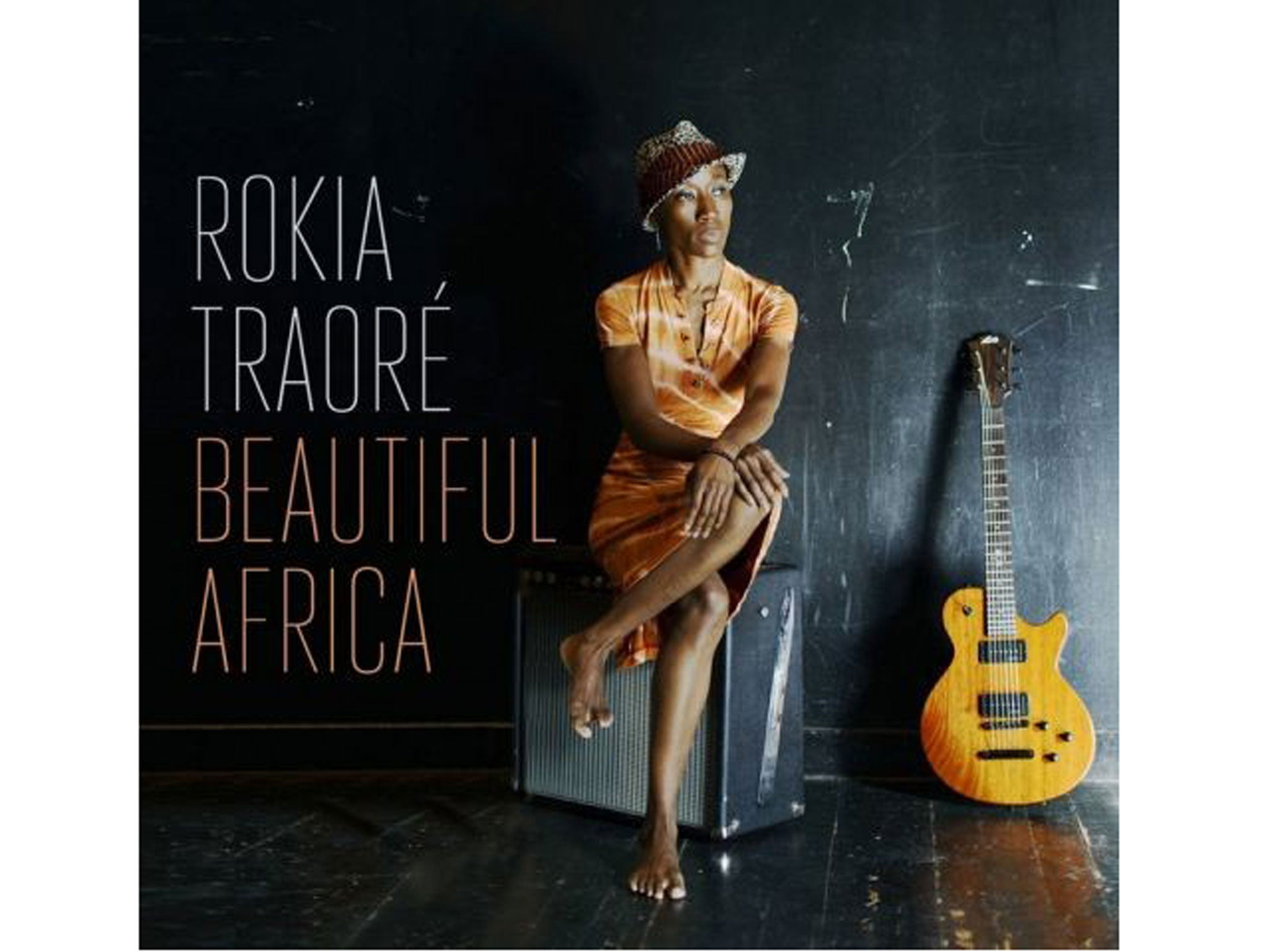https://static.independent.co.uk/s3fs-public/thumbnails/image/2013/04/04/16/cd-rokia-traore.jpg