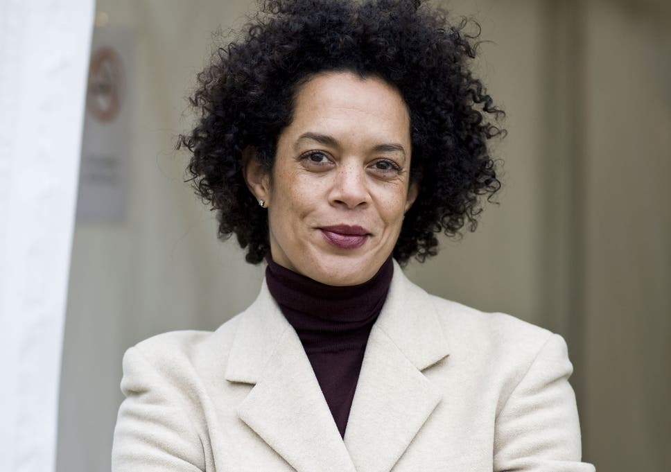 Review: The Hired Man, By Aminatta Forna   The Independent