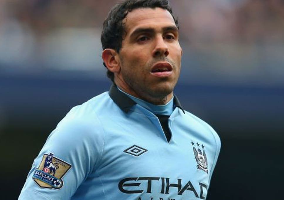 online store 66c18 718cc Carlos Tevez secures move to Juventus: Transfer frees ...