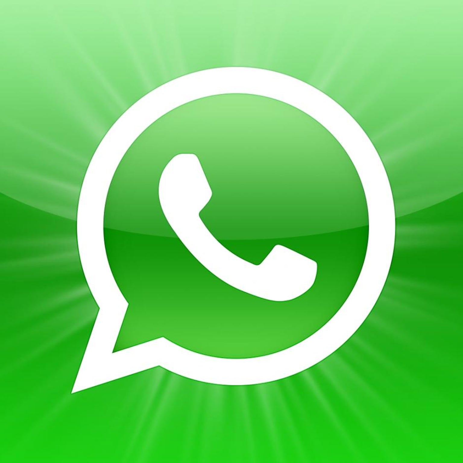 WhatsApp Denies Google U0026 39 S 1bn Takeover Bid Rumours The