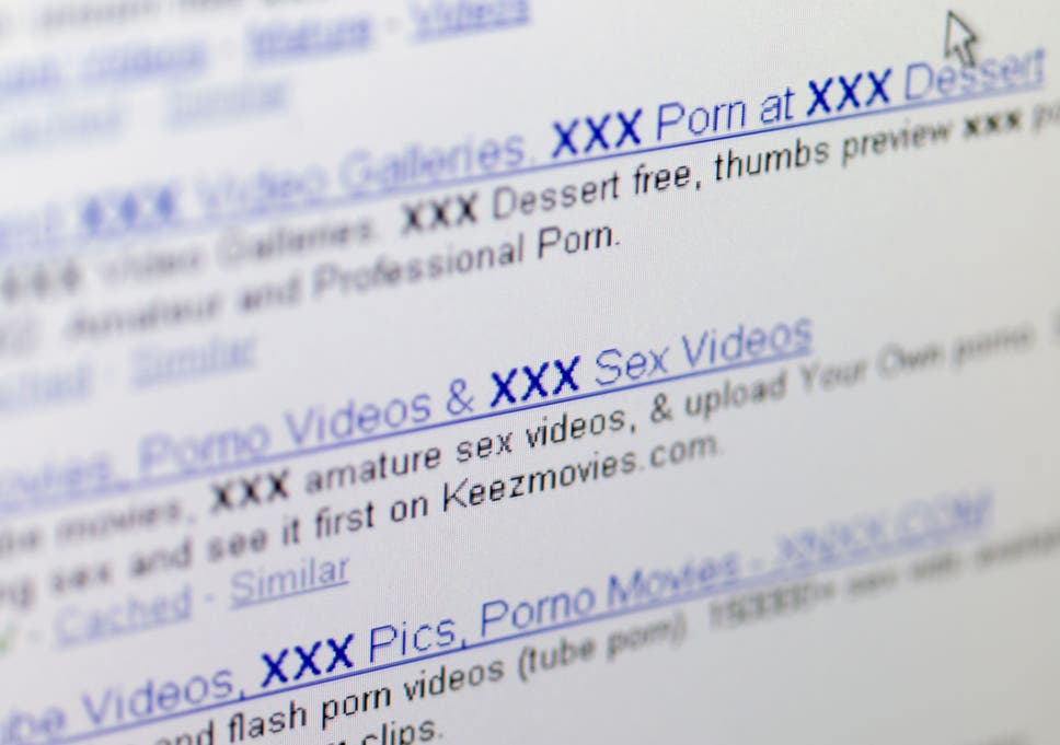 Free Porn Websites Could Be Shut Down Within Months Says David Cameron