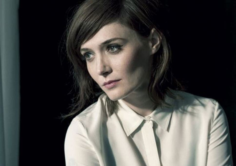 Fantasy band: Sarah Blasko | The Independent