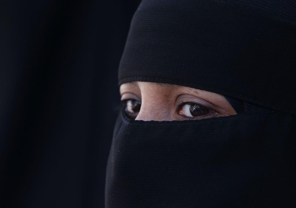 Muslim doctors dating uk women