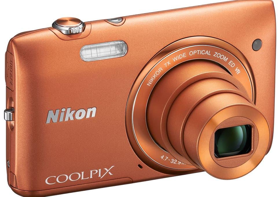 Re: sigma 18-35 vs. Nikon 17-55 or plus nikon 18-140: third party.