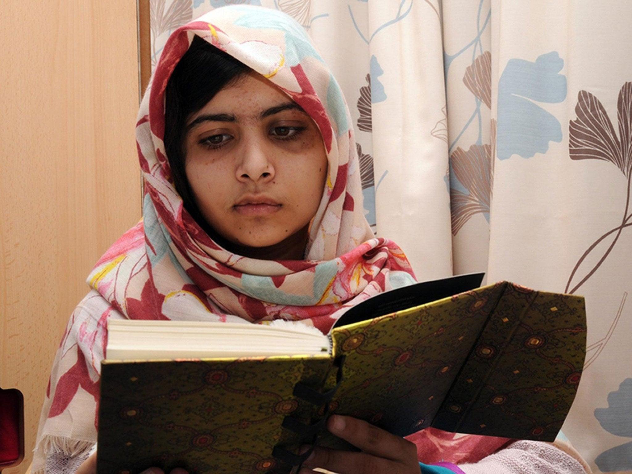 Time 100 Malala Yousafzai Barack Obama Kim Jong Un And Jay Z All