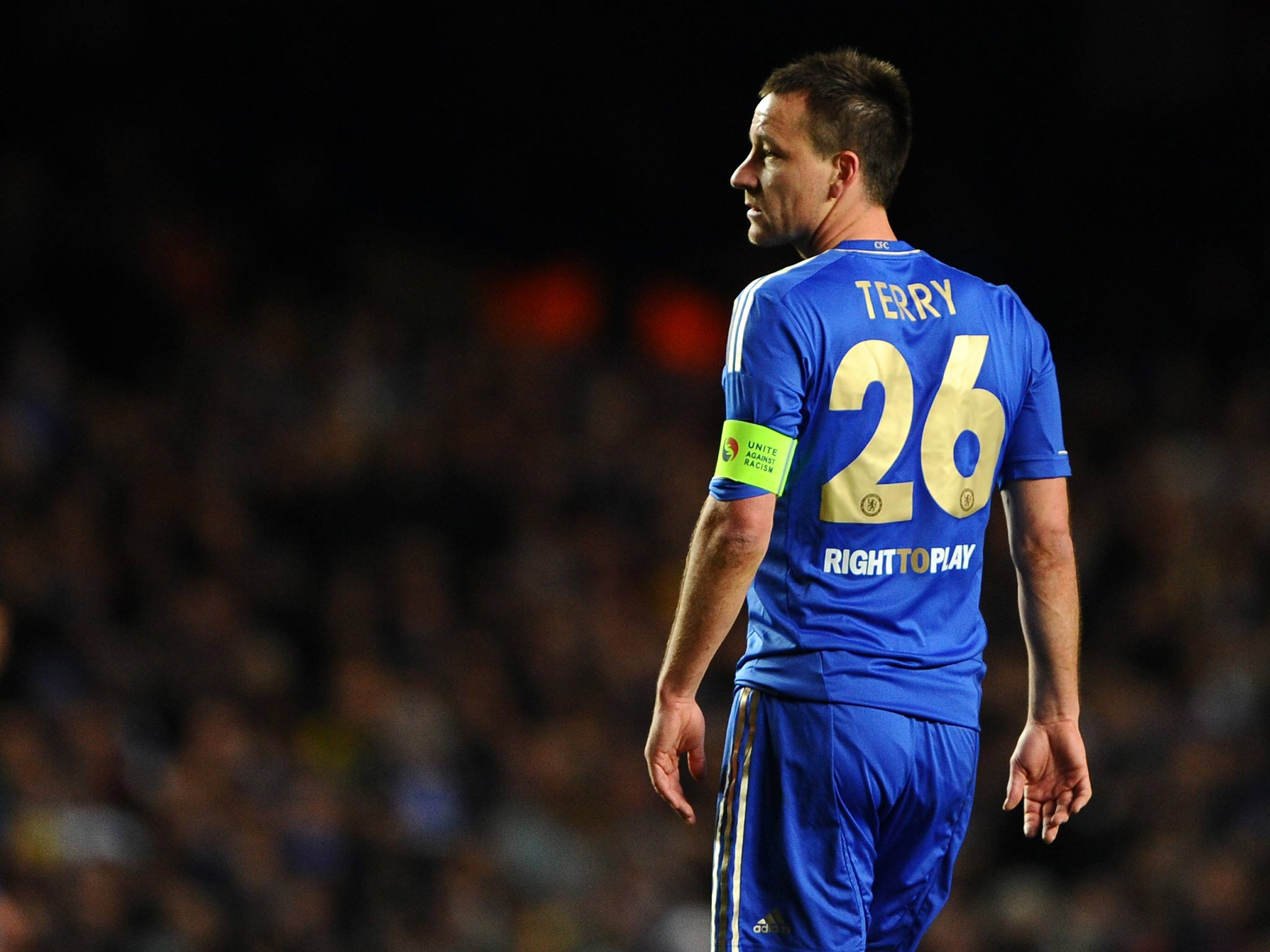 John terry expects chelsea contract talks to take place this john terry expects chelsea contract talks to take place this summer the independent voltagebd Image collections
