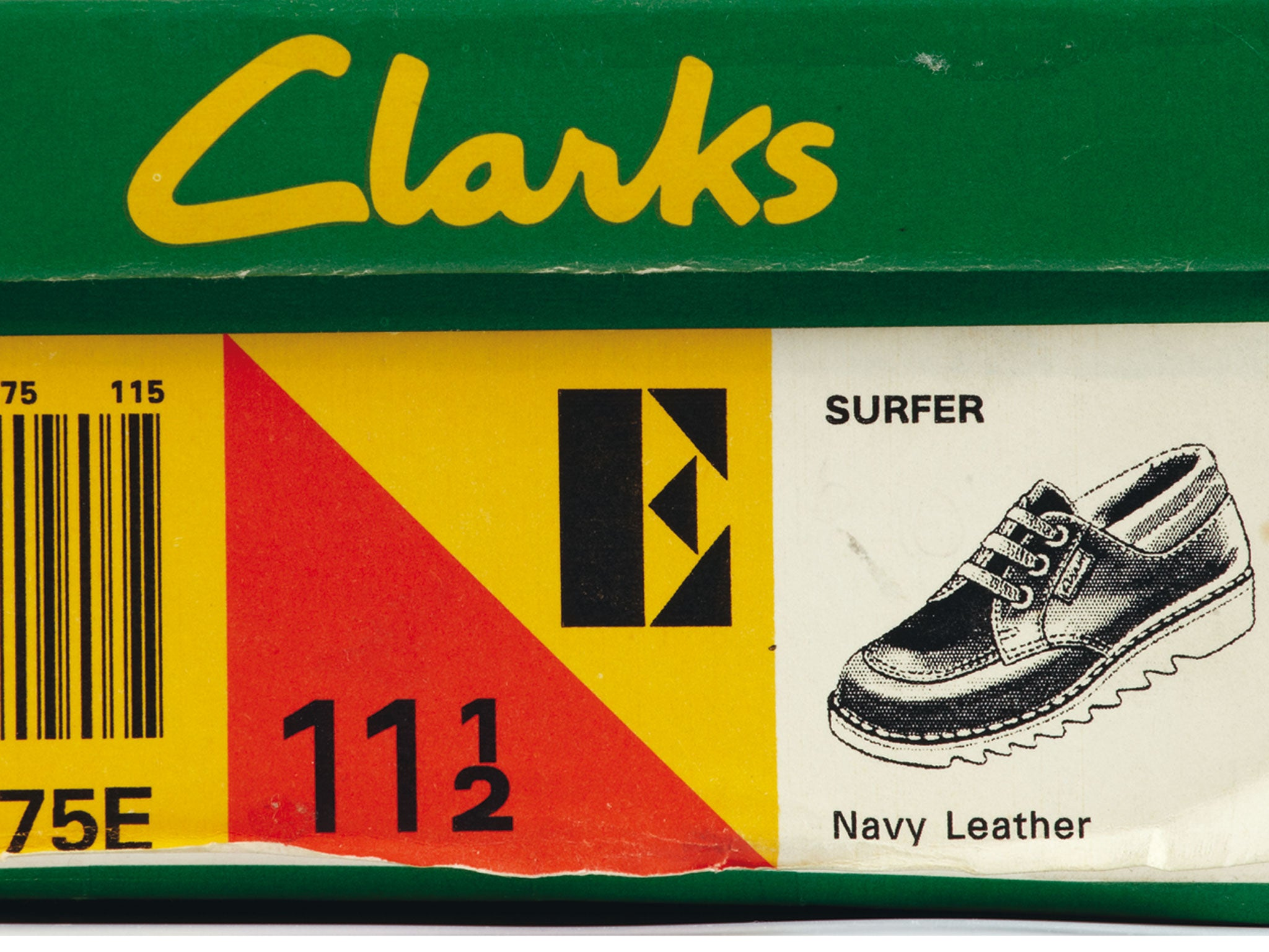 clarkes shoes returns policy