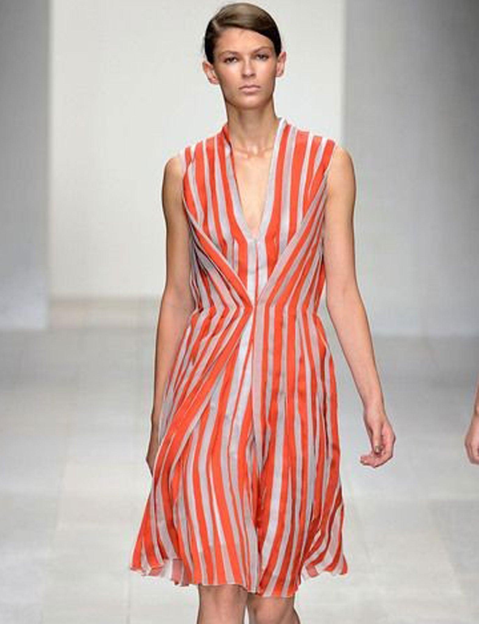 The Fashion Audit Fuelled Up Flicks One Off Wonders Designer 1
