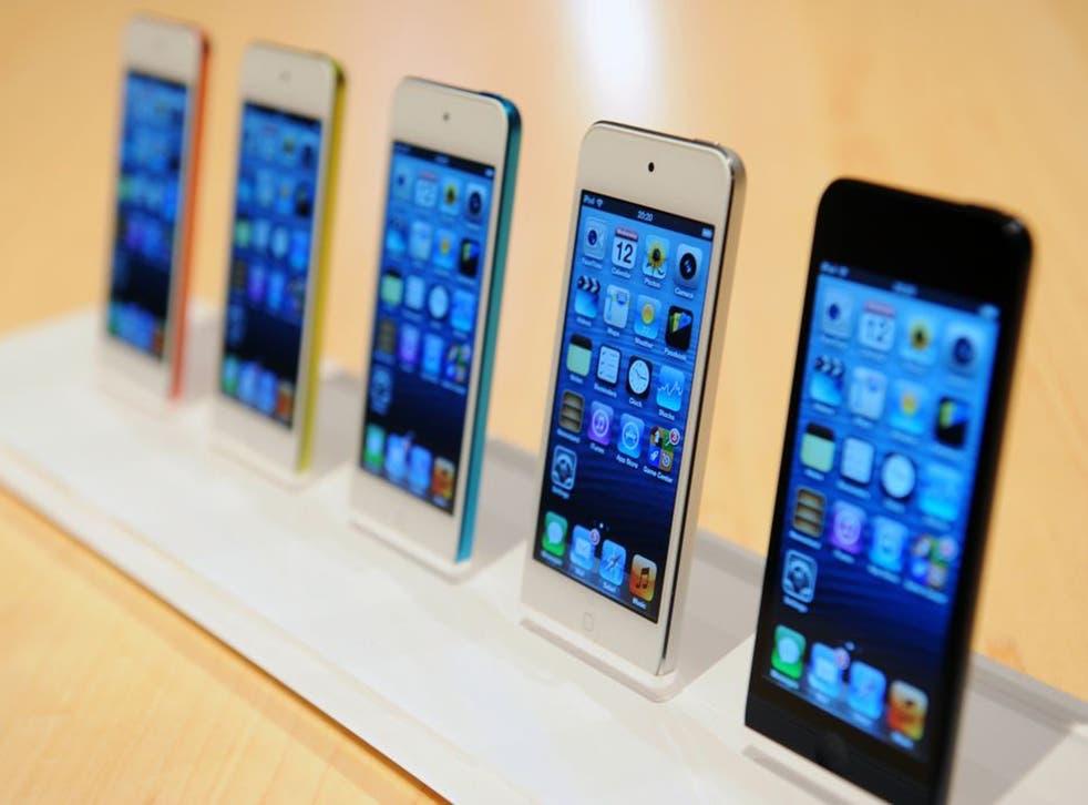 A US Senate investigation into the tax affairs of Apple has shone an uncomfortable spotlight on Ireland's tax