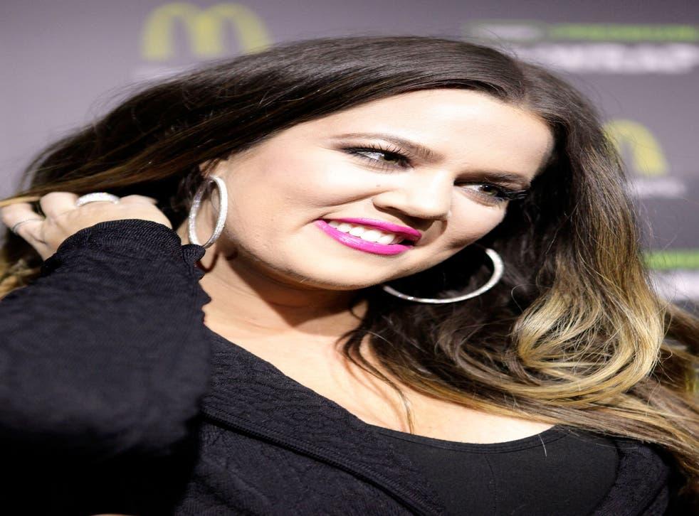 Khloe Kardashian will not return as X Factor judge