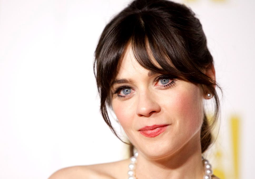 zooey deschanel yung lean