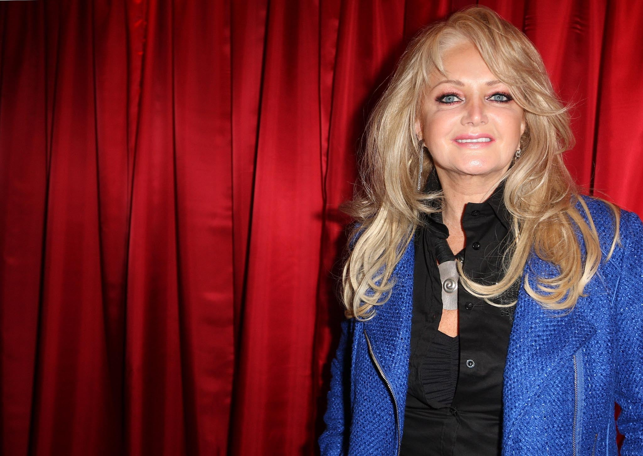 bonnie tyler - photo #27