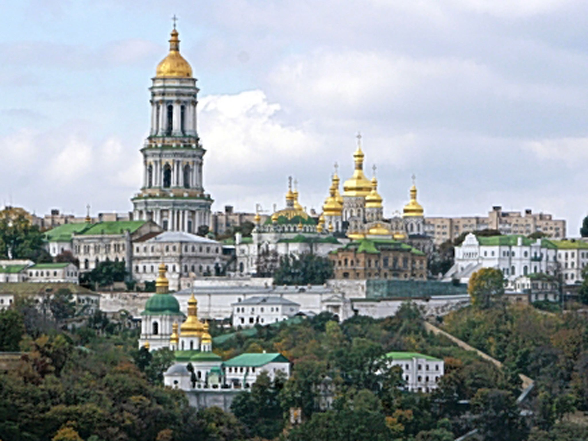 Where in Kiev you can quickly remove a tooth and how long it will be impossible to eat after that 28