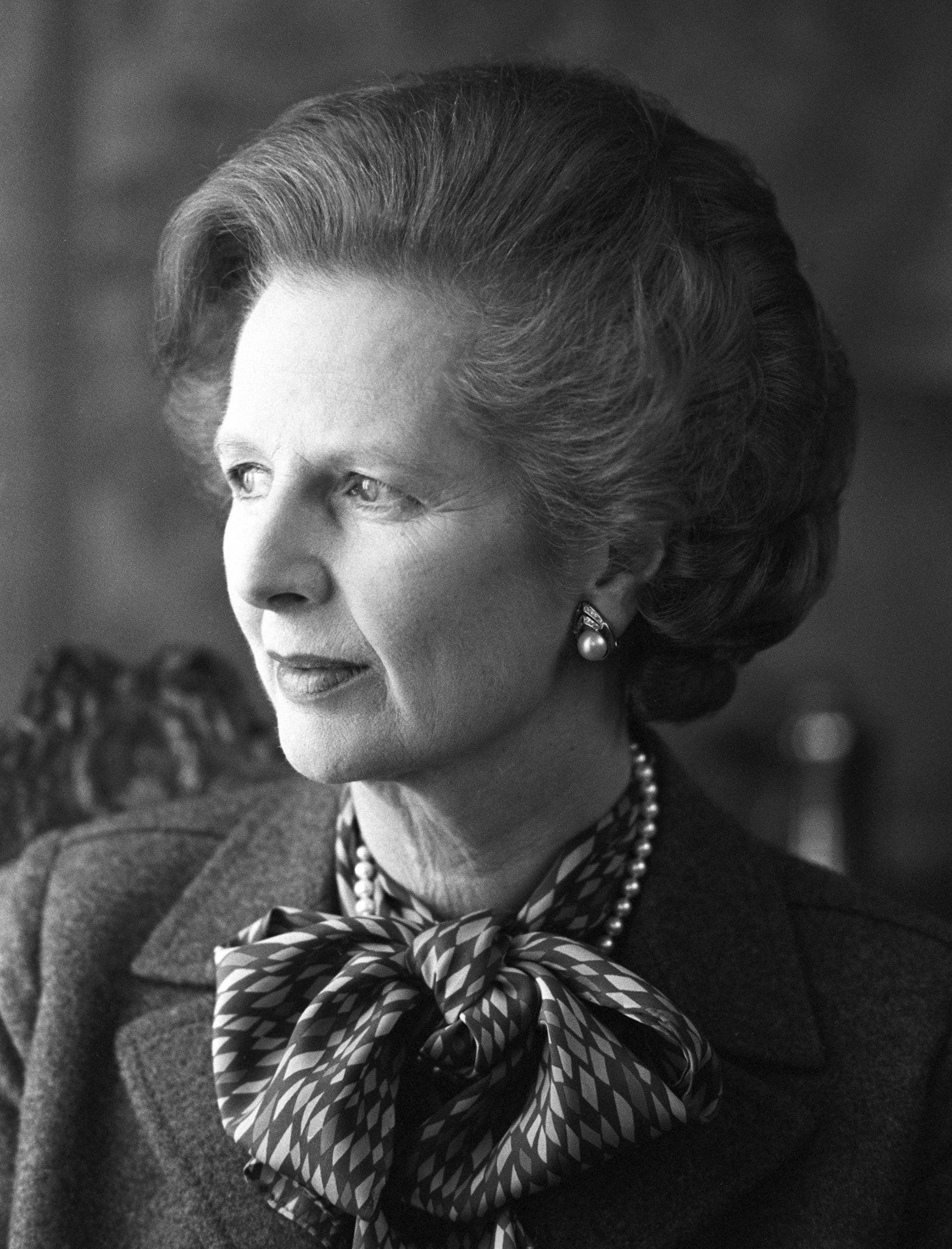 """the ideas and effects of margaret thatchers rule in the united kingdom in the fifth child a novel by Flack was a fiction—a journalist dreamed up by henry james, for his 1888 novel """"the reverberator"""" to pass from the author of """"the golden bowl"""" to the news of the world is to range from one end of the human ph scale to the other, yet james detected the note of pure threat, and wondered how we might cower beneath it."""