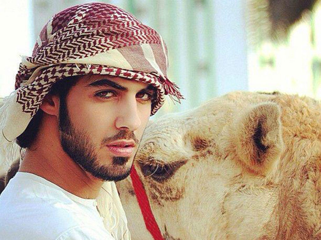 koloa middle eastern single men Arabiandate is the #1 arab dating site browse thousands of profiles of arab singles worldwide and make a real connection through live chat and correspondence arabiandatecom – dating site for single arab women and men from all over the world.