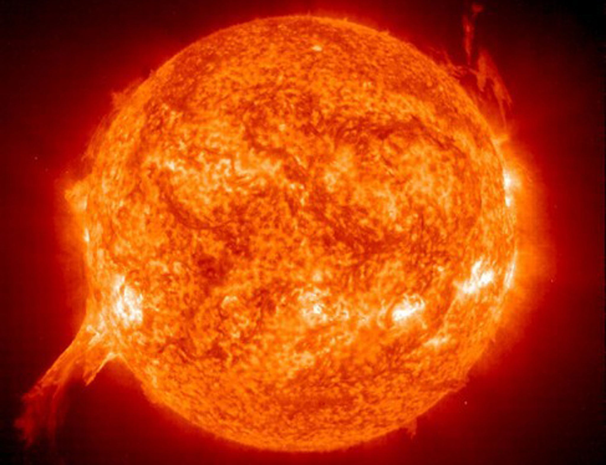 Image result for nuclear fusion