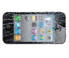 Samsung Galaxy phone hack: SwiftKey vulnerability lets