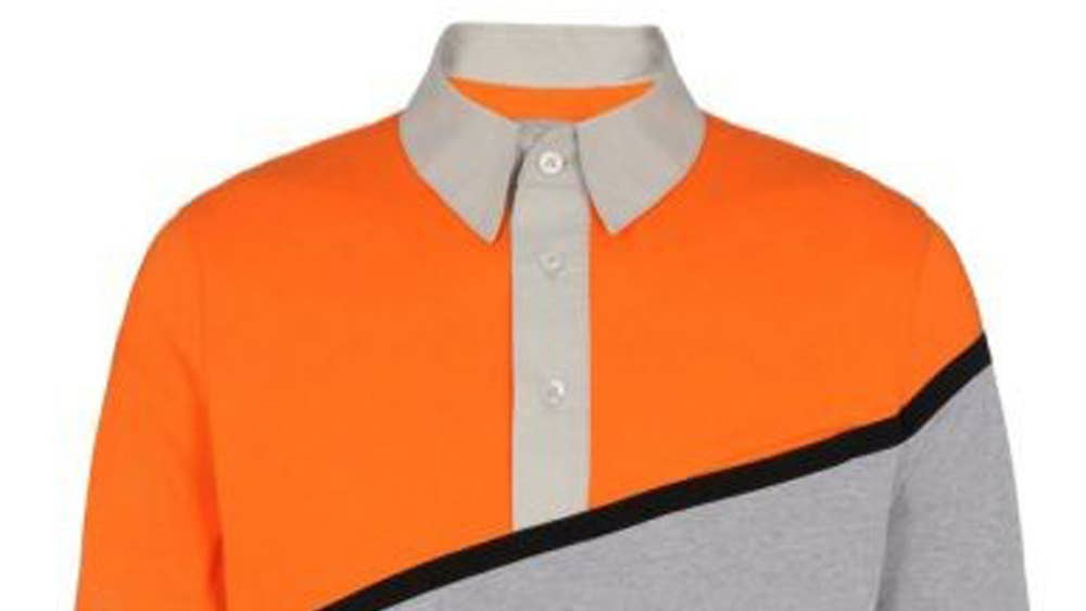 bd6f60bc The 10 best polo shirts. Show all 10. Created with Sketch. Created with  Sketch. tenbestpolo1.jpg