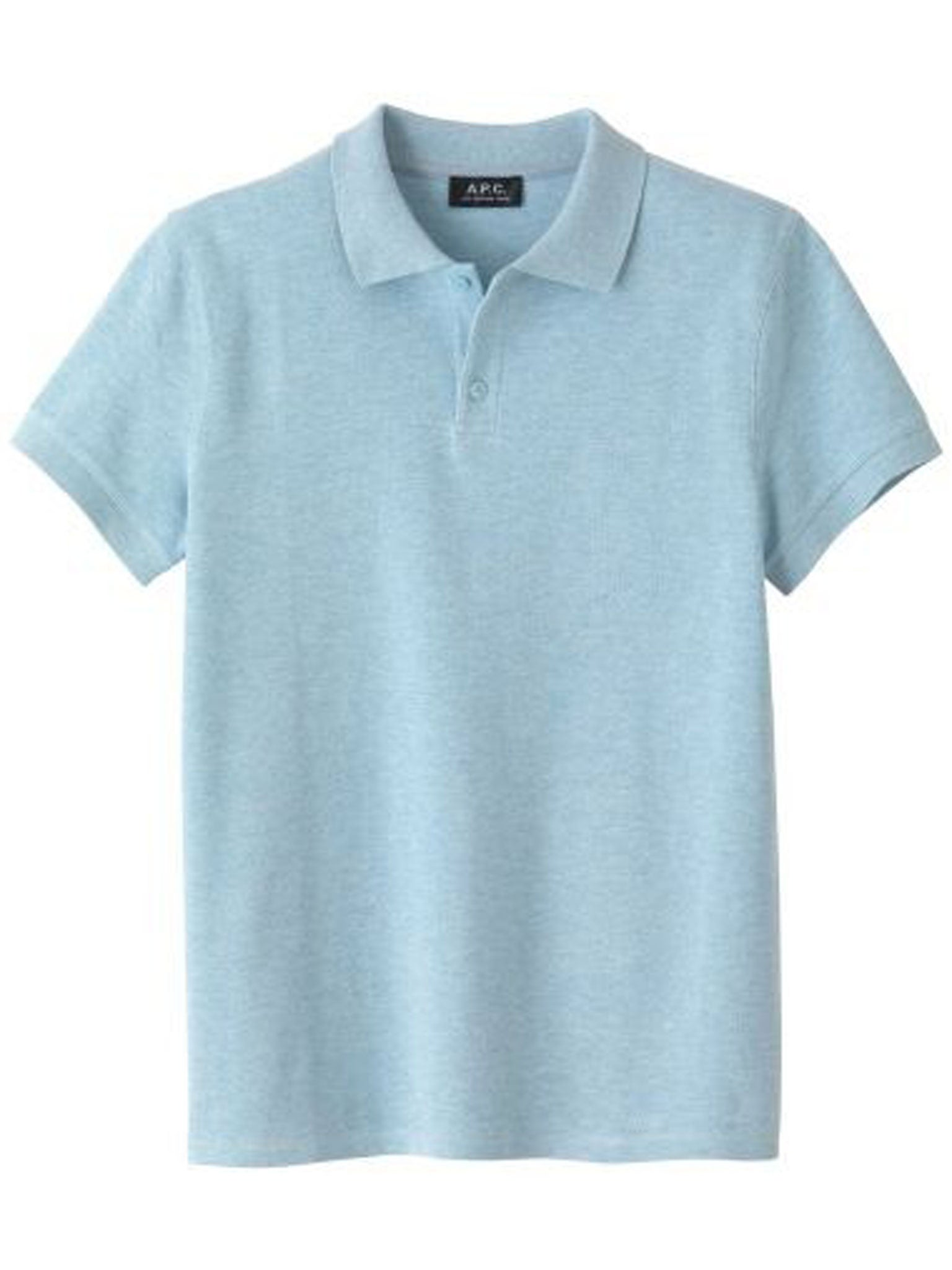909a1f06b The 10 best polo shirts | The Independent