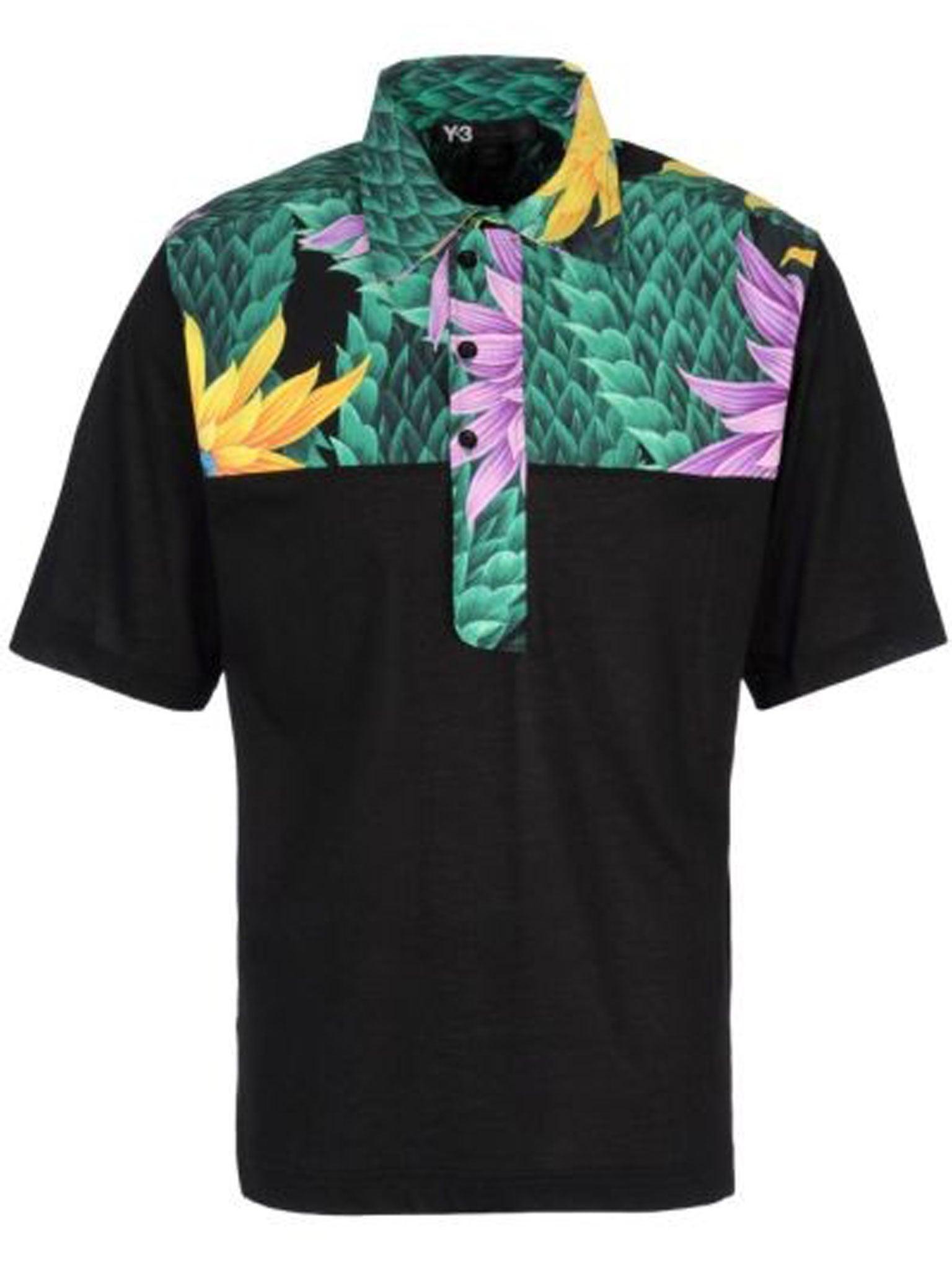 d5de88395 The 10 best polo shirts