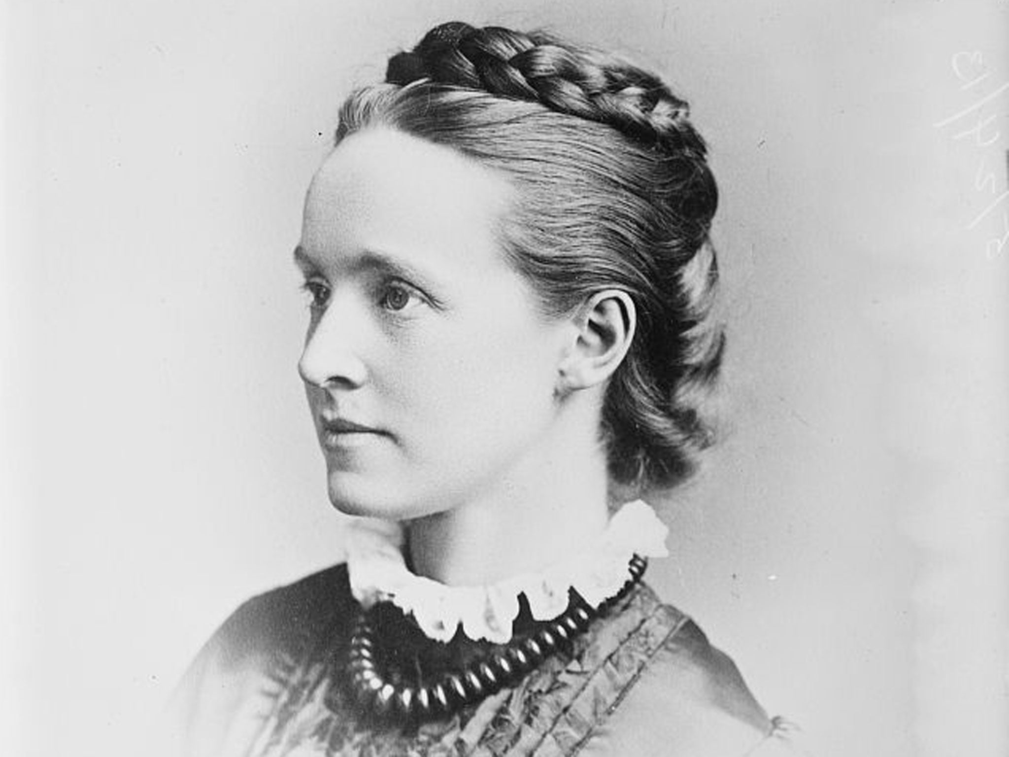 Millicent Fawcett: Who was the tireless suffragist and how