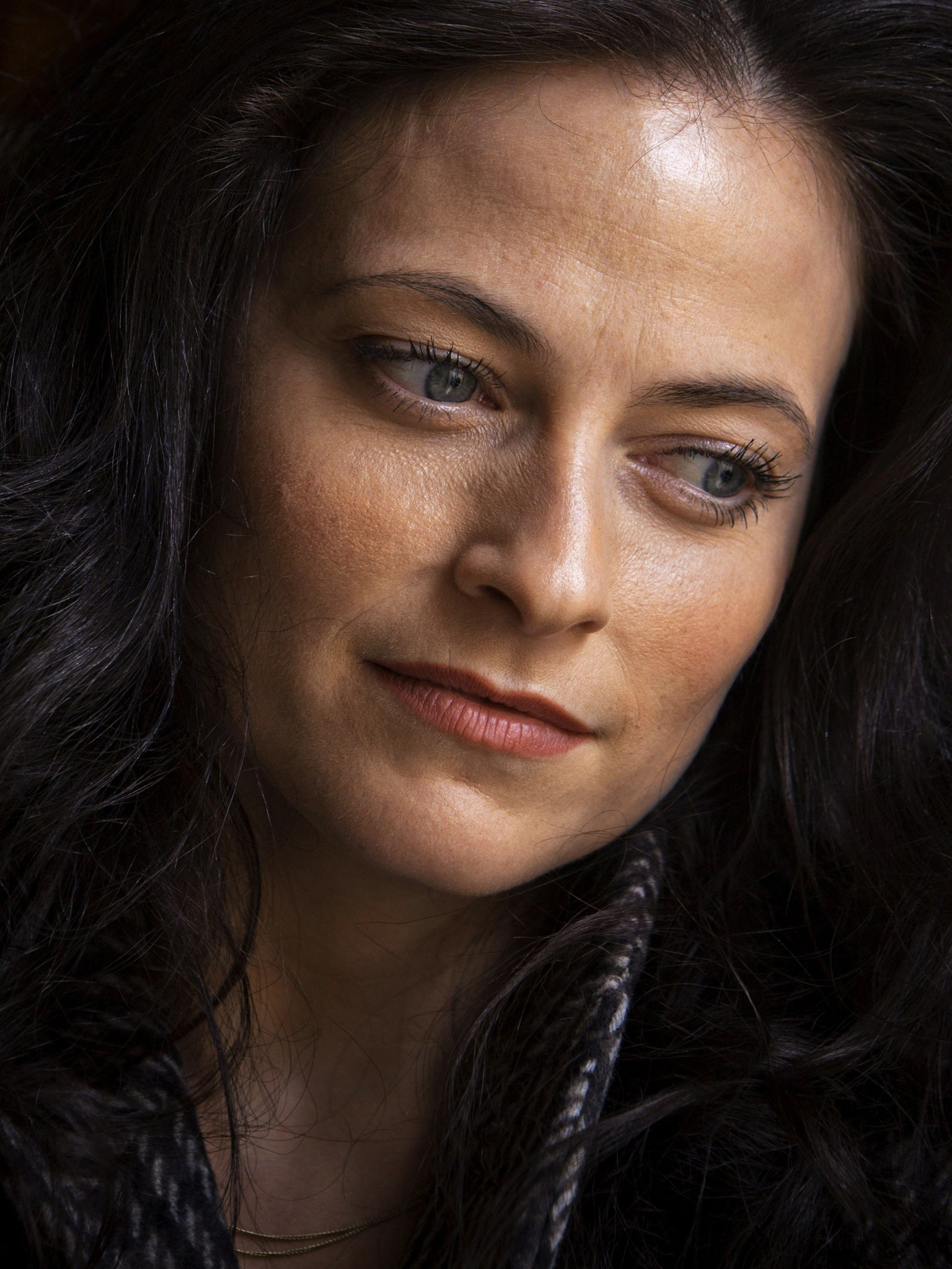 lara pulver tom hiddlestonlara pulver gif, lara pulver photoshoot, lara pulver edge of tomorrow, lara pulver tom hiddleston, lara pulver wiki, lara pulver sherlock season 4, lara pulver фото, lara pulver 2016, lara pulver interview, lara pulver benedict cumberbatch, lara pulver andrew scott, lara pulver insta, lara pulver fan, lara pulver listal, lara pulver and benedict cumberbatch fanfic, lara pulver вк, lara pulver accent, lara pulver quantico, lara pulver leather, lara pulver sherlock the final problem