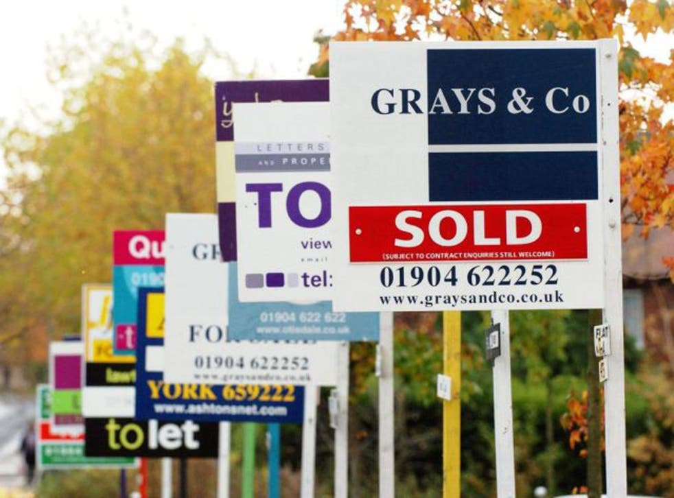 The study looked at earnings, house prices, rents and spending on essentials in local authorities across the country to show the extent of the challenge faced by households wanting to save a deposit to buy a home in their area
